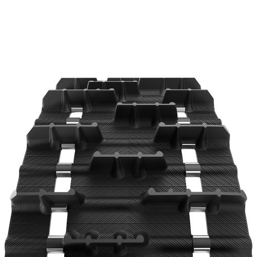 Telamatto 38x365 cm - harja 44 mm - Backcountry