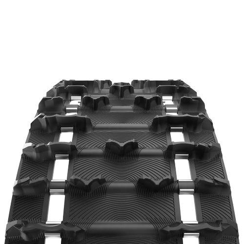 Telamatto 38x328 cm - harja 32 mm - Ripsaw II