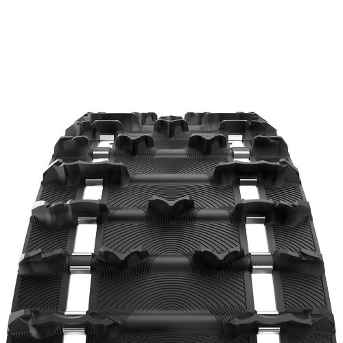 Telamatto 38x307 cm - harja 32 mm - Ripsaw II
