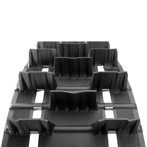 Telamatto 38x412 cm - harja 76 mm - Challenger 3X