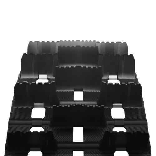 Telamatto 38x442 cm - harja 81 mm - Challenger X3.2