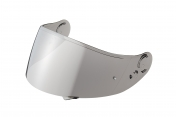 Shoei CNS-1 Spectra Silver