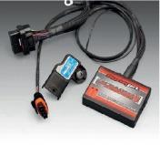 PowerCommander 5 SKI-DOO 800-e-tec