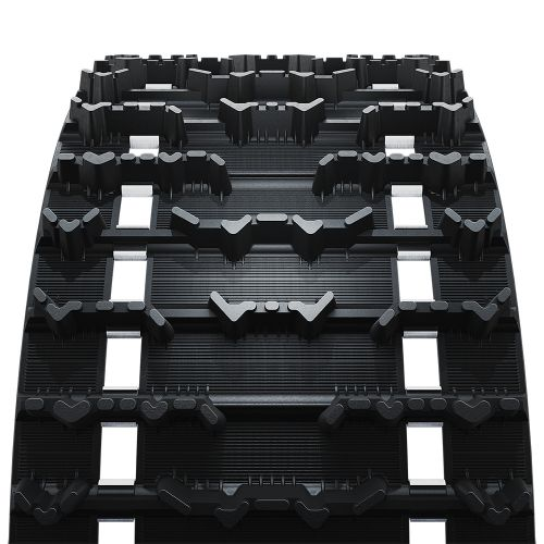 Telamatto 38x307 cm - harja 32 mm - Composit T32