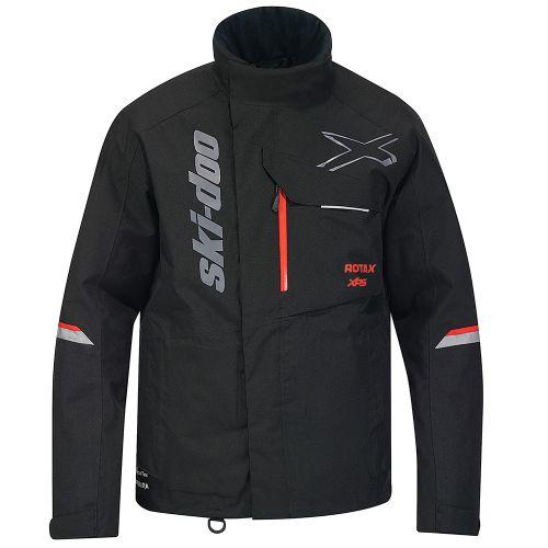 Ski-Doo Enduro Pro miesten takki moottorikelkkailuun