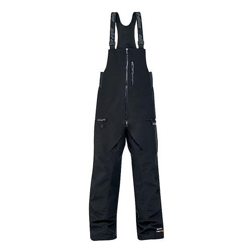 Ski-Doo Korkeavyötäröiset Enduro housut moottorikelkkailuun