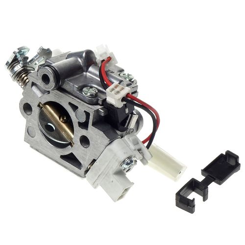 Kaasutin STIHL MS 241 C-M VW osanro 11431200656 / 1143/24A