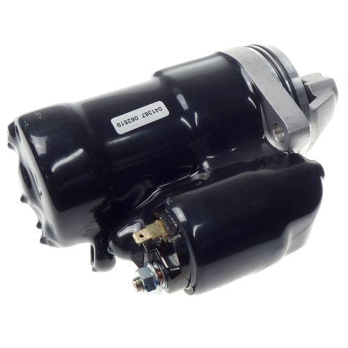 Starttimoottori Polaris 570/850/900/1000