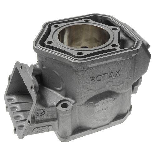 Sylinteri Rotax 600 RS 2013-