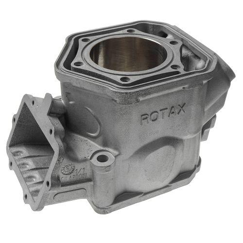 Sylinteri Rotax 600 E-Tec 2009