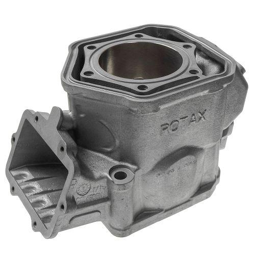 Sylinteri Rotax 600 RS 2008-2010