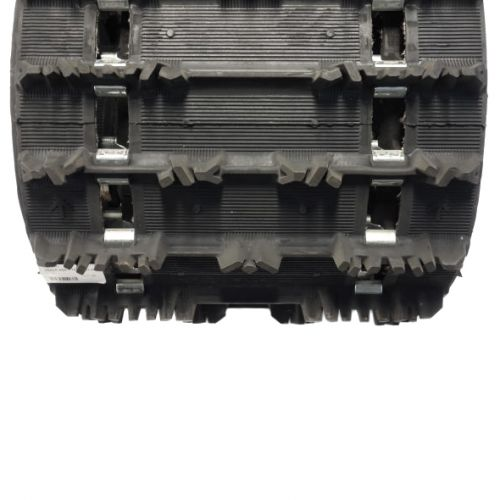 Telamatto 38x305 cm - harja 32 mm