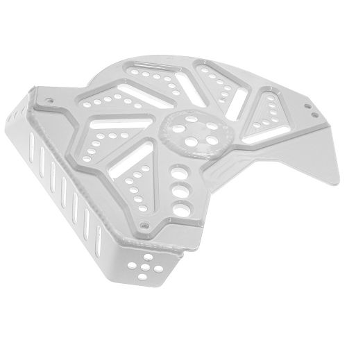 Skinz Billet Alumiini Jarrulevysuoja Valk Ski Doo XM/XS