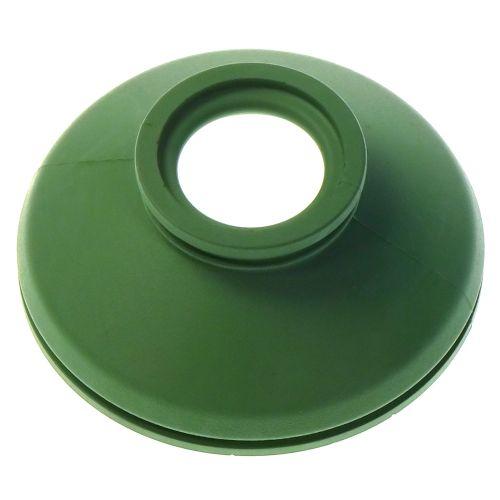 Rotax 3D Rave kalvo osanro 420260725