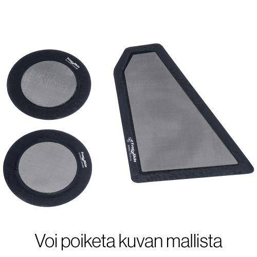 Ilmastointikalvo Frogskinz 2005-11 Polaris IQ Side Panel Vent Kit