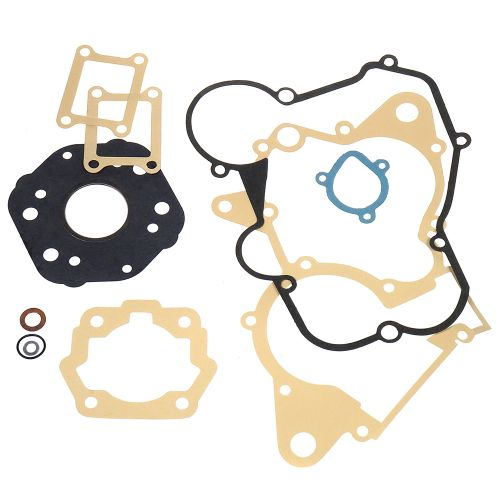 Tiivistesarja Derbi Senda EBE / EBS050 -moottori