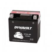 DYNAVOLT BATTERY YTX5L-BS