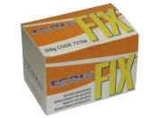 Terhi Fix 300g