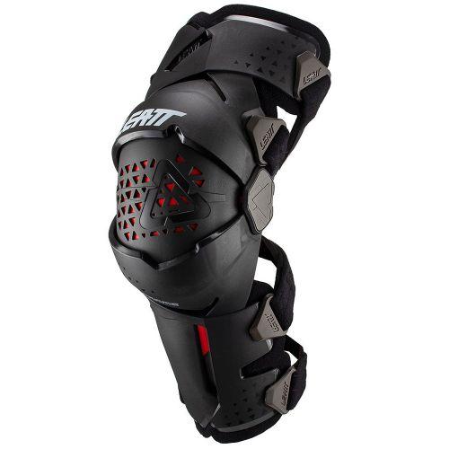 Leatt lasten polvitukipari Knee Brace Z-Frame Junior