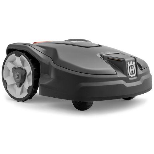 Husqvarna Automower 305 robottiruohonleikkuri