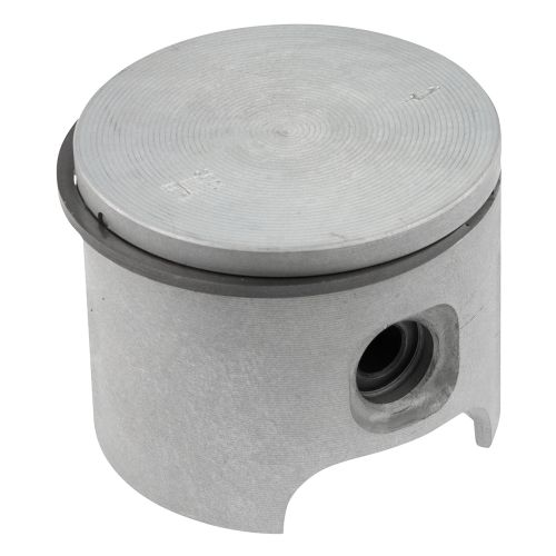 Mäntäsarja 46 mm Husqvarna 55 osanro 5036081-71 / 503608171