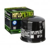 HiFlo öljynsuodatin HF134