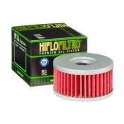 HiFlo öljynsuodatin HF136