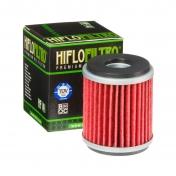 HiFlo öljynsuodatin HF141