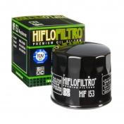 HiFlo öljynsuodatin HF153