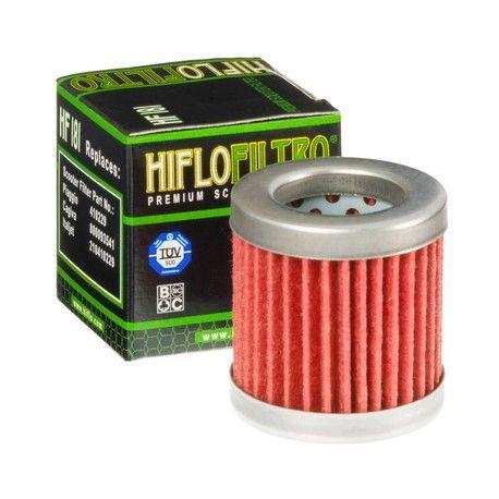 Hiflo öljynsuodatin HF181