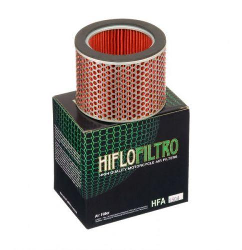Hiflo ilmansuodatin HFA1504