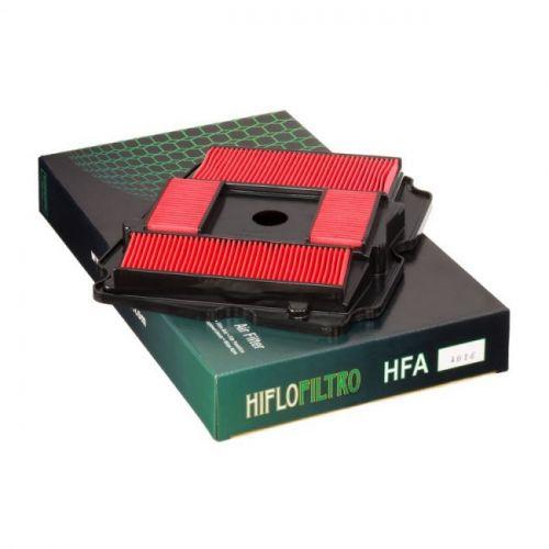 Hiflo ilmansuodatin HFA1614