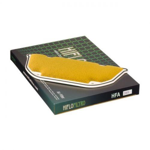 Hiflo ilmansuodatin HFA2905