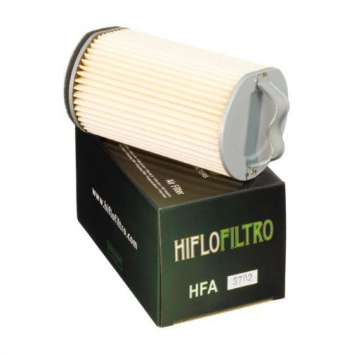 Hiflo ilmansuodatin HFA3702