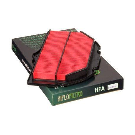 Hiflo ilmansuodatin HFA3908