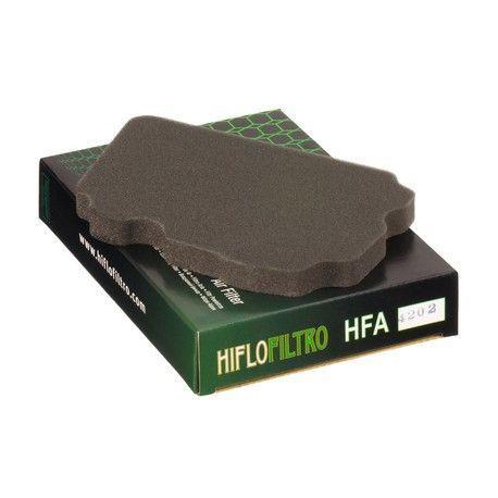 Hiflo ilmansuodatin HFA4202