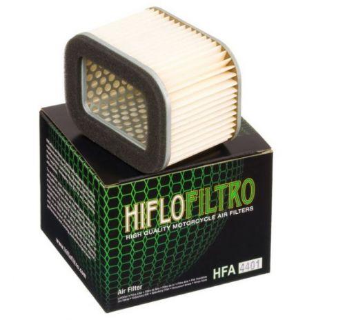 Hiflo ilmansuodatin HFA4401