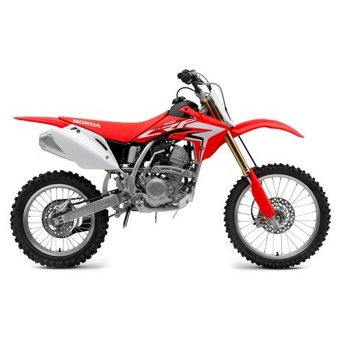 Honda CRF 150 R -20