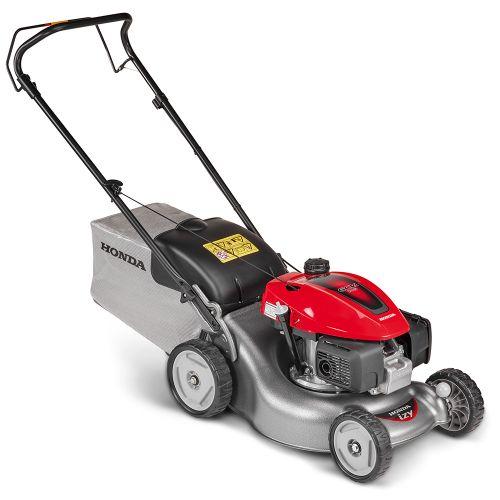 Honda ruohonleikkuri HRG466 PKEH työnnettävä / keräävä
