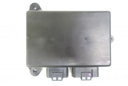 Polaris ECU 4013424