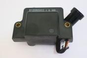 Sytytyspuola 600/800 E-tec (BRP 512060953)