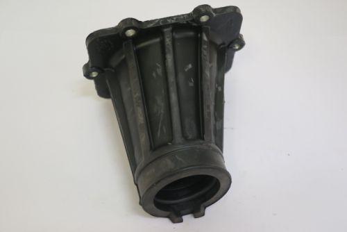 Kaasuttimen kumikurkku 550F (BRP 420667600)