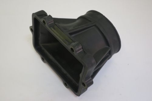 Kaasuttimen kumikurkku 800R E-tec (BRP 420867333)