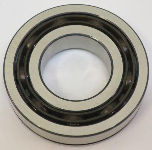 Laakeri (BRP 420832632)