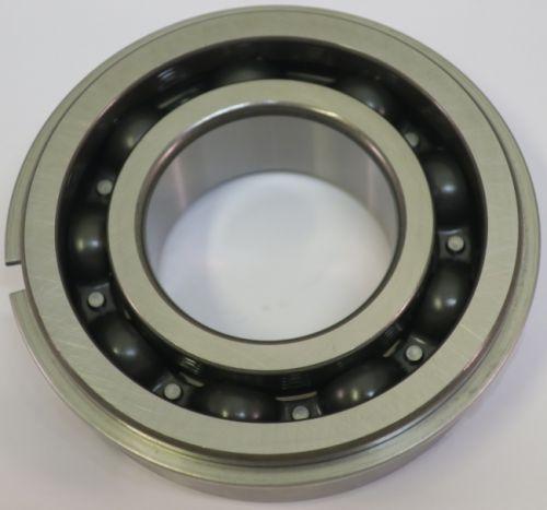 Laakeri (BRP 420832702)