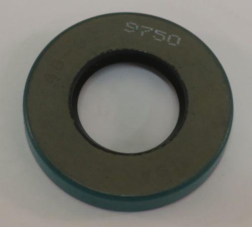 Stefa (BRP 504151927)