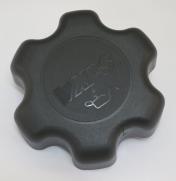 Öljykorkki (BRP 519000194)