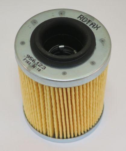 Öljynsuodatin (BRP 420956123)