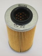 Öljynsuodatin (BRP 420956741)