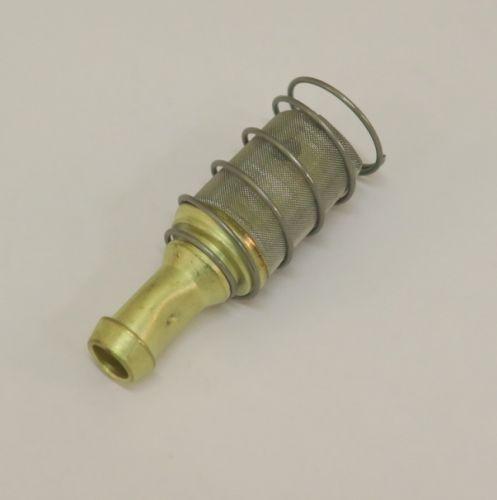 Polttoainesuodatin (BRP 414865700)